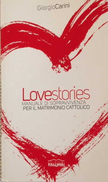 love-stories.giorgio-carini