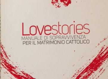love-stories.giorgio-carini