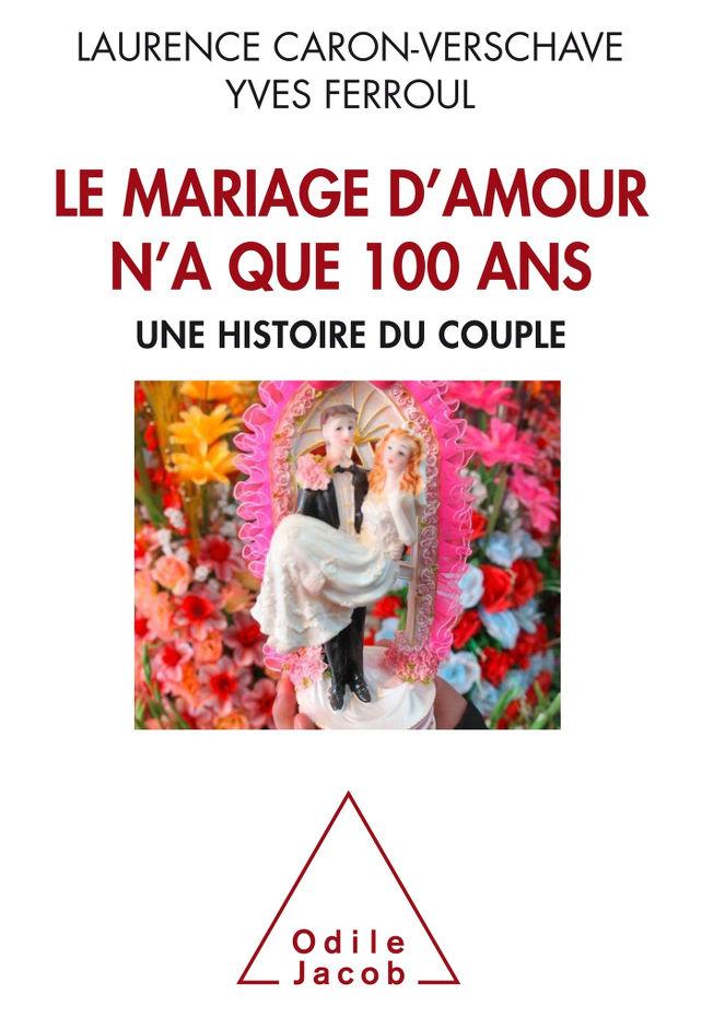 mariage-d'amour-caron-verschave-ferroul