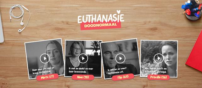 olanda-eutanasia-scuola1
