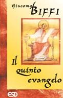 quinto-evangelo-biffi