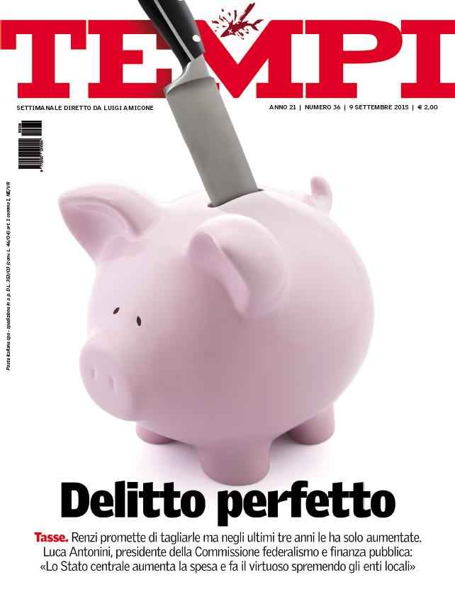 renzi-federalismo-delitto-perfetto-tempi-copertina