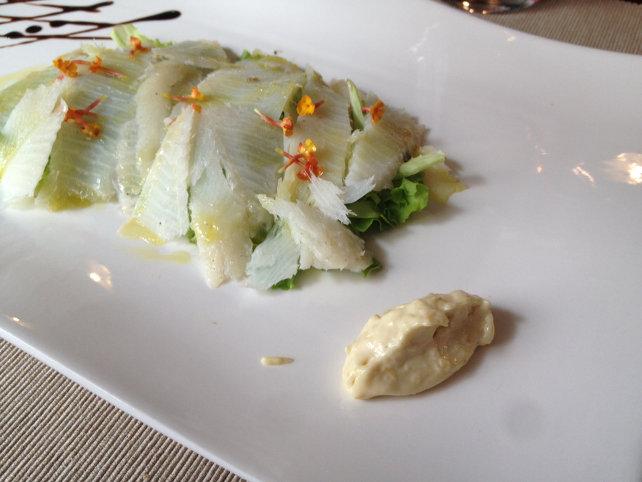 ristorante-tre-canai-marano-foto-tommaso-farina-1
