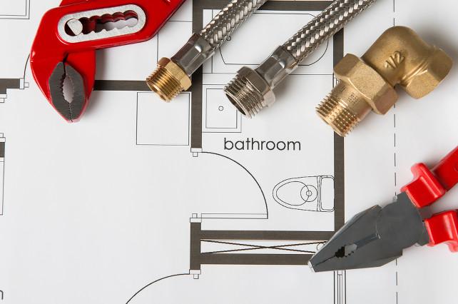 ristrutturazione-bagno-bonus-shutterstock_231388729
