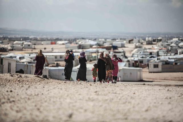 siria-profughi-ansa