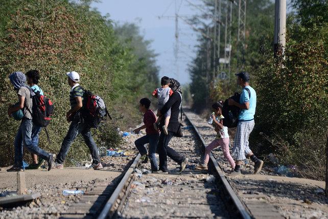 siria-profughi-grecia-ansa-ap