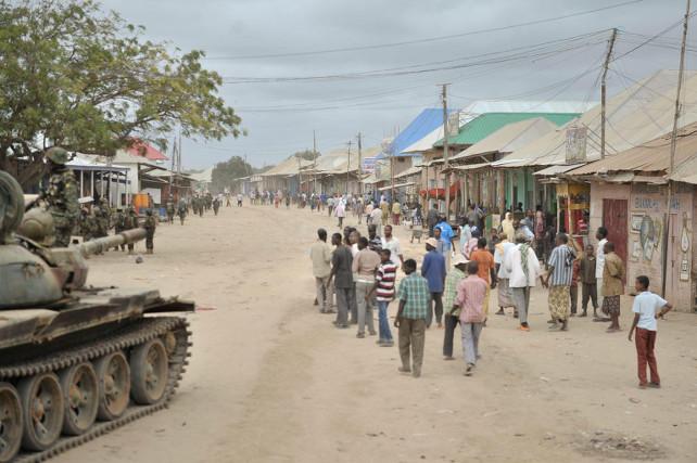 somalia-guerra-shabab-ansa