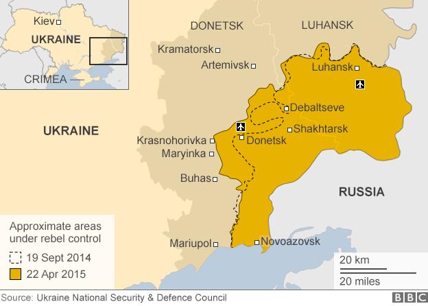ucraina-mappa-bbc