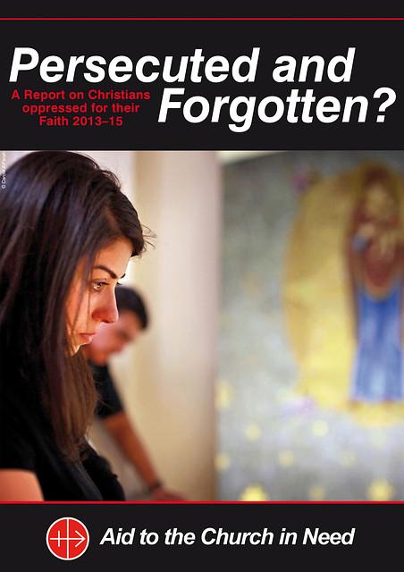 acs-rapporto-cristiani-perseguitati-nel-mondo