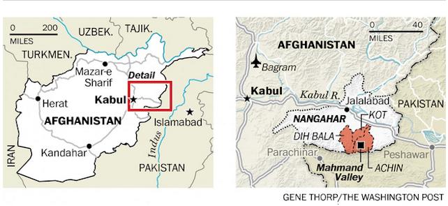 afghanistan-cartina-washington-post
