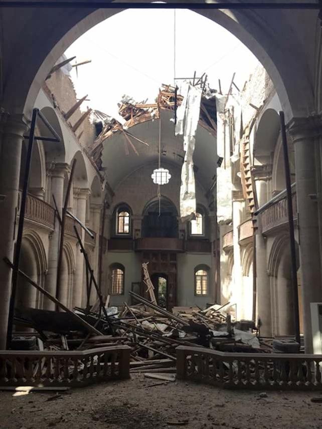 aleppo-siria-chiesa-acn