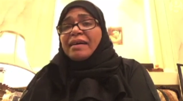 arabia-saudita-al-nimr-mamma