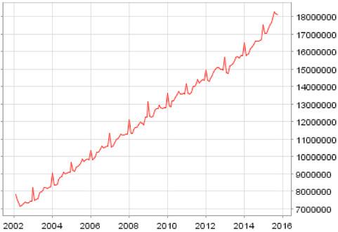 banconote-in-circolazione-zona-euro-k