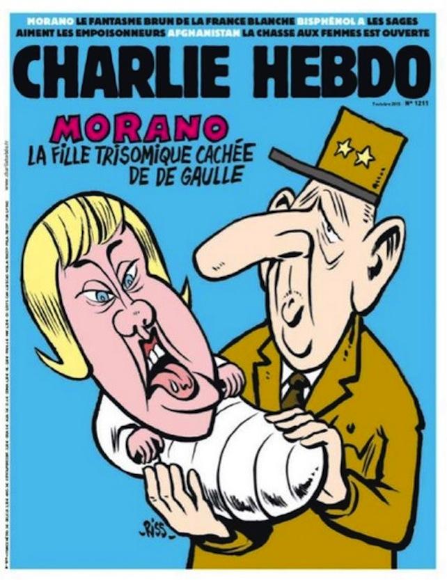 charlie-hebdo-morano