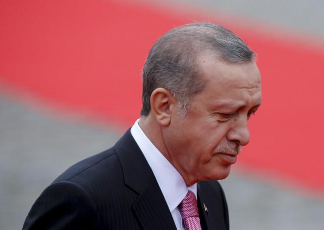 erdogan-ansa