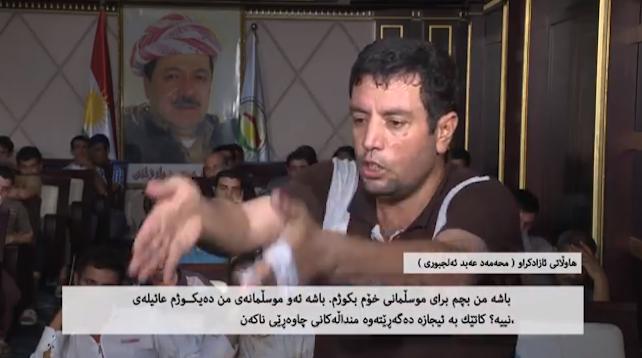 iraq-ostaggi-isis3