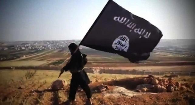 isis-stato-islamico-bandiera-screenshot