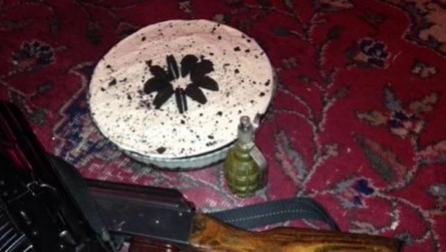 jihad-torta-bomba-isis-wp