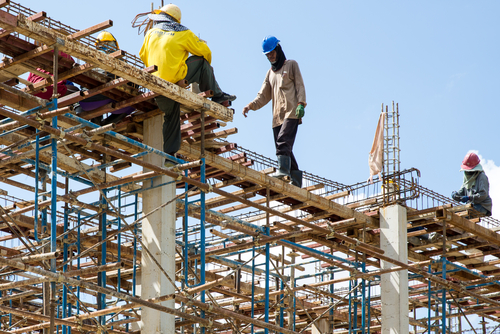 lavoro-shutterstock_321917339