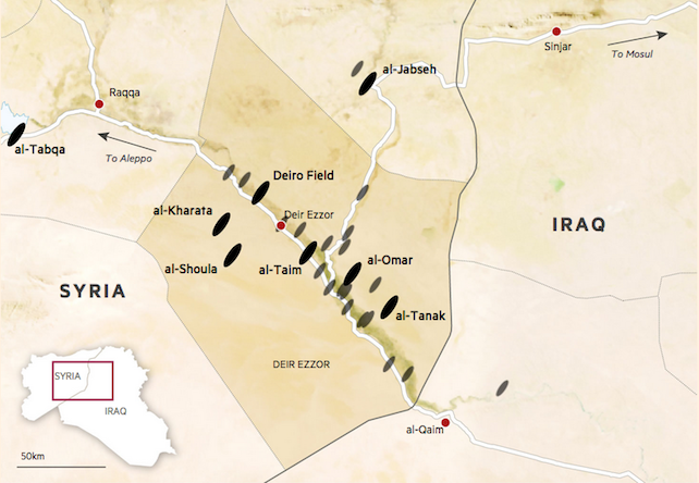 mappa-petrolio-isis-siria-iraq-ft