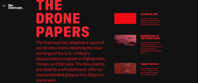 obama-droni-intercept