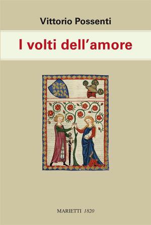 possenti-volti-dell-amore-marietti-copertina
