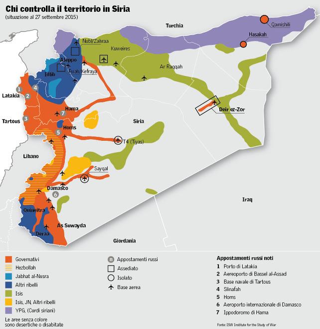 siria-guerra-mappa-tempi