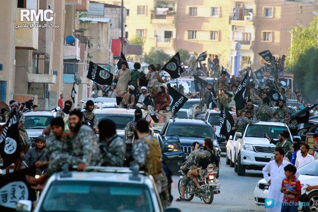 stato-islamico-isis-raqqa-siria-ansa-ap