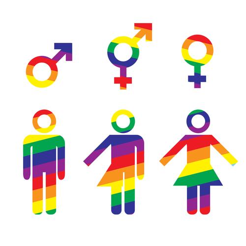-transgendershutterstock_313239365