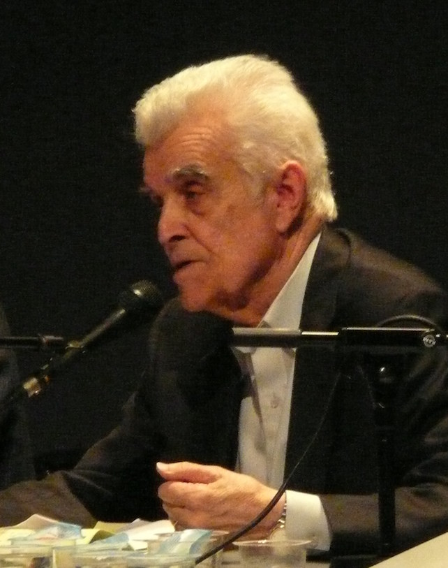René-Girard