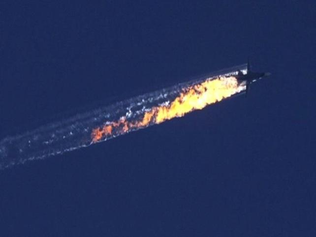 aereo-russo-abbattuto