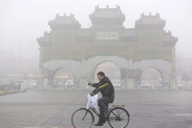 cina-inquinamento-ansa-smog-global-warming