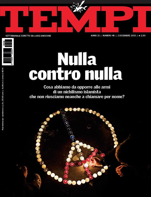 francia-terrorismo-europa-tempi-copertina