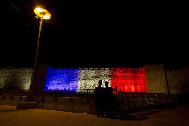 gerusalemme-francia-ebrei-attentati-parigi-ansa