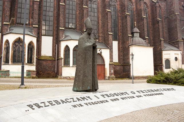 statua-kominek-breslavia-shutterstock_267381386