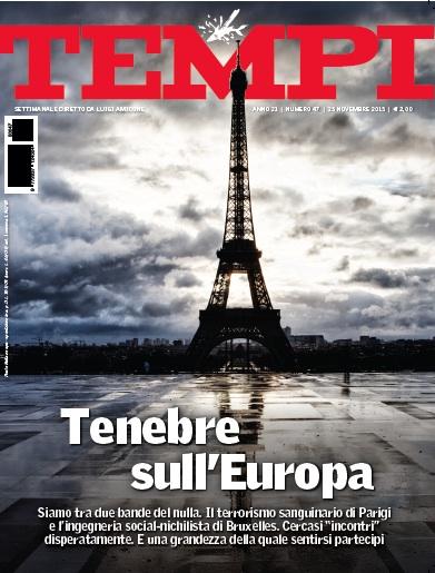 tempi-parigi-attentato