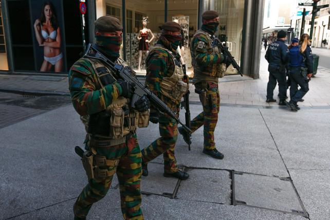 terrorismo-isis-bruxelles-ansa