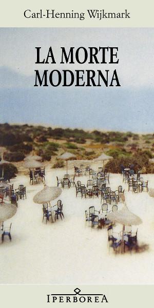 wijkmark-la-morte-moderna-copertina