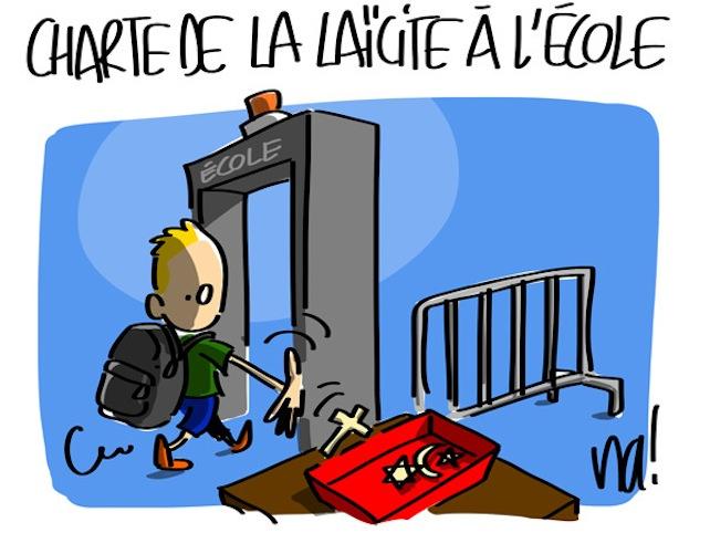 francia-laicità-scuola