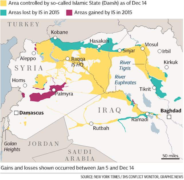 mappa-siria-iraq-isis-nyt-ihs jane1