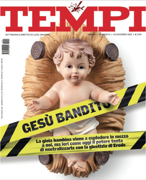 natale-gesu-bandito-tempi-copertina