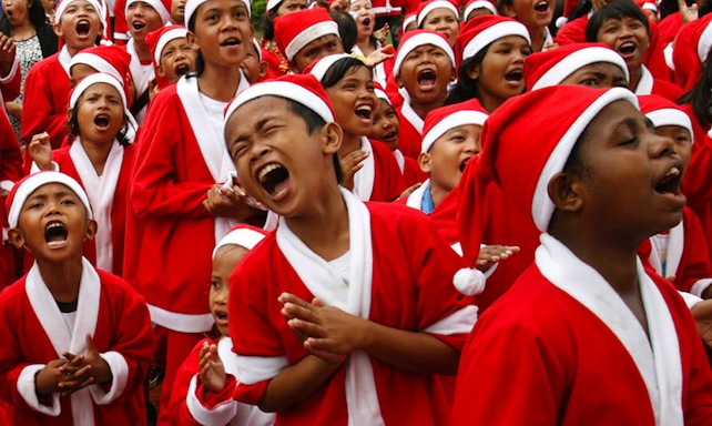 natale-indonesia