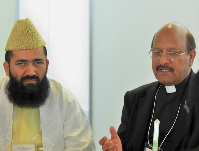 pakistan-imam-lahore-azad-acs