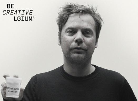 belgio-fecondazione-sperma-creativi-home