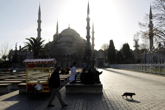 istanbul-moschea-blu-ansa