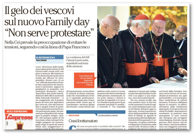 repubblica-family-day-cei-1