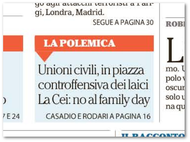 repubblica-family-day-cei-2