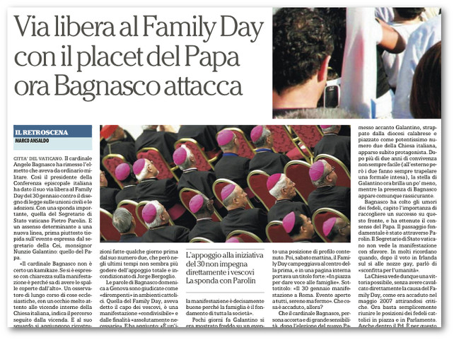 repubblica-family-day-cei-3