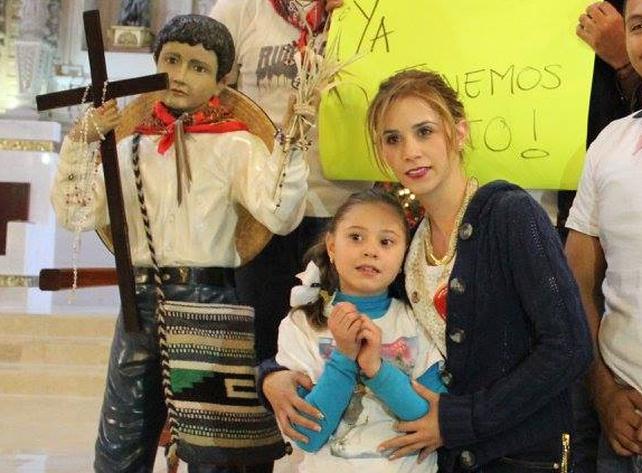 sanchez-del-rio-cristero-santo-miracolo-facebook-2