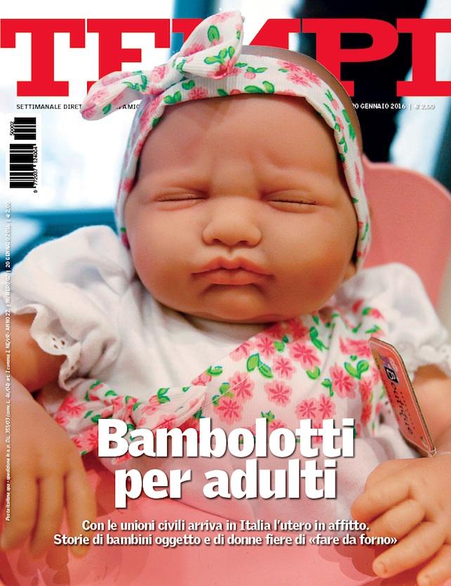 tempi-copa-utero-affitto